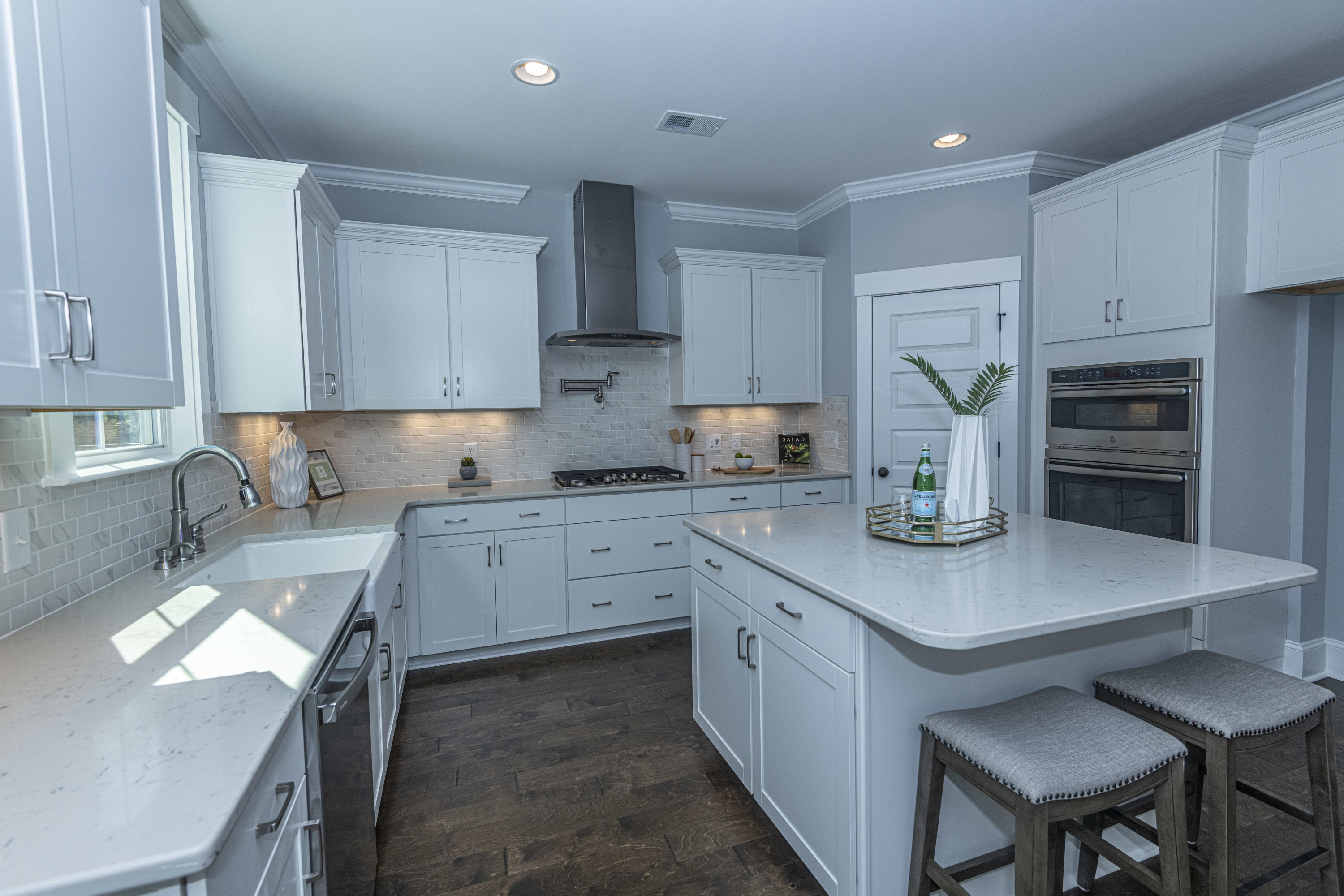 The Village at Stiles Point Homes For Sale - 974 Foliage, Charleston, SC - 18