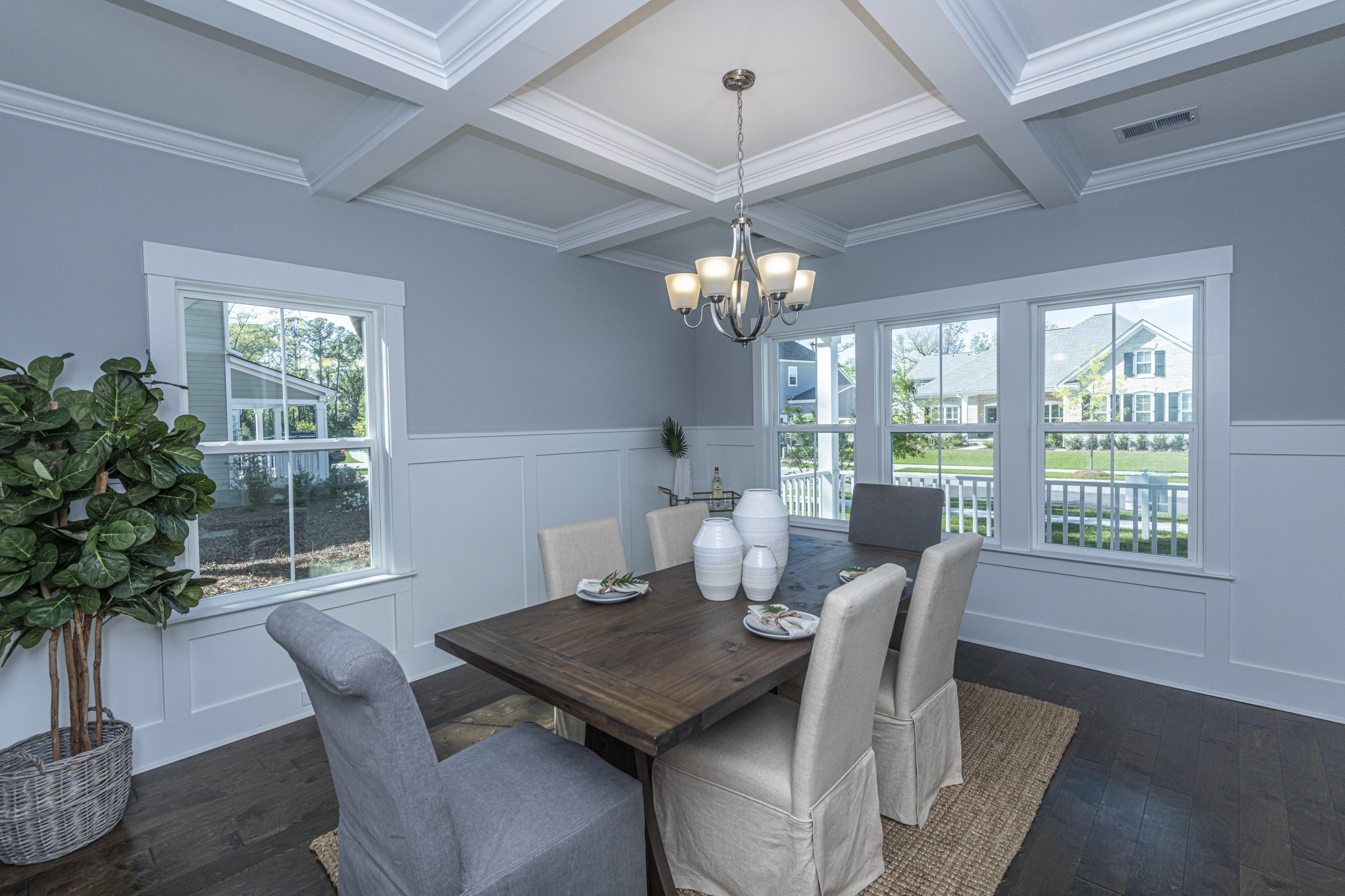 The Village at Stiles Point Homes For Sale - 974 Foliage, Charleston, SC - 12