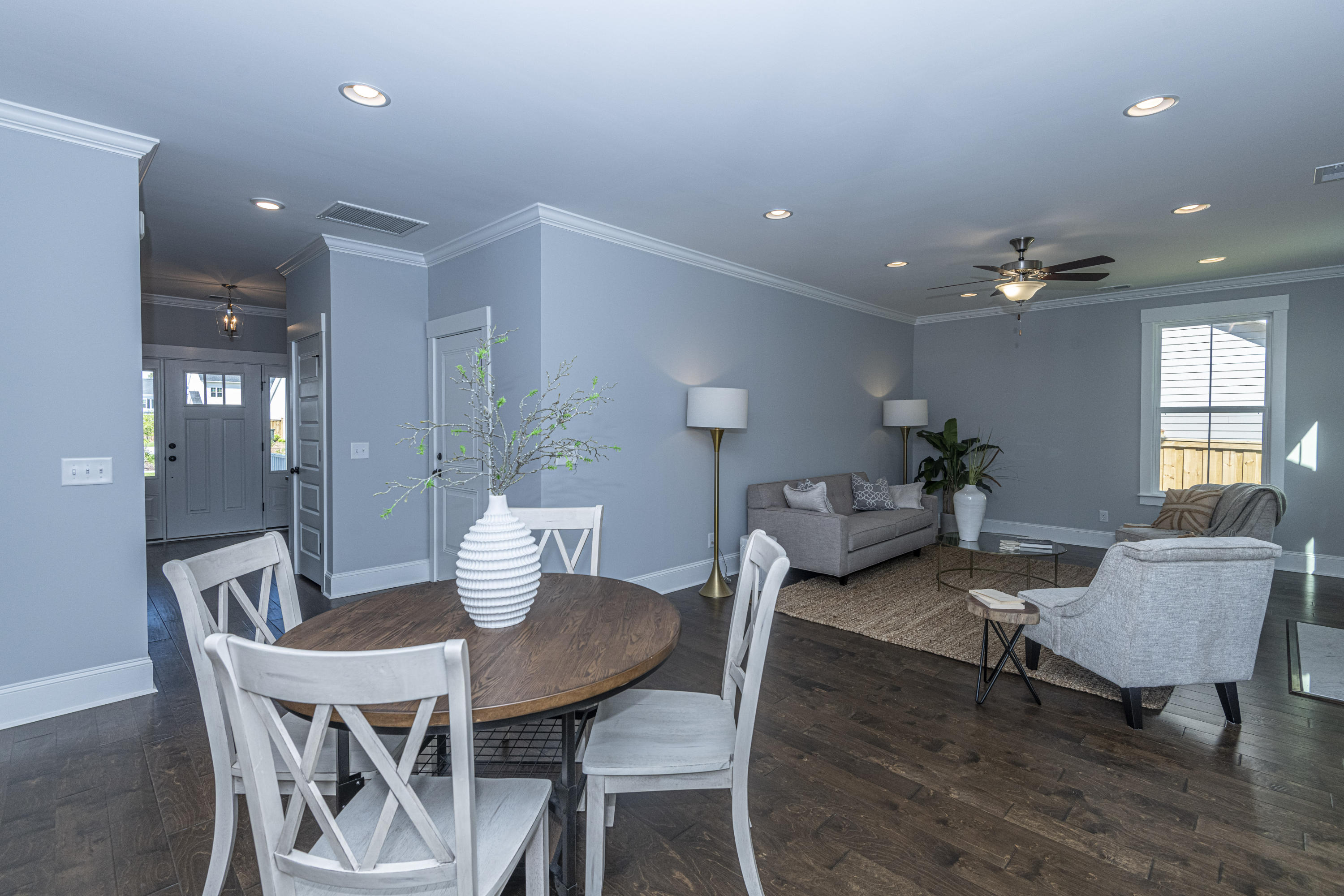 The Village at Stiles Point Homes For Sale - 974 Foliage, Charleston, SC - 2