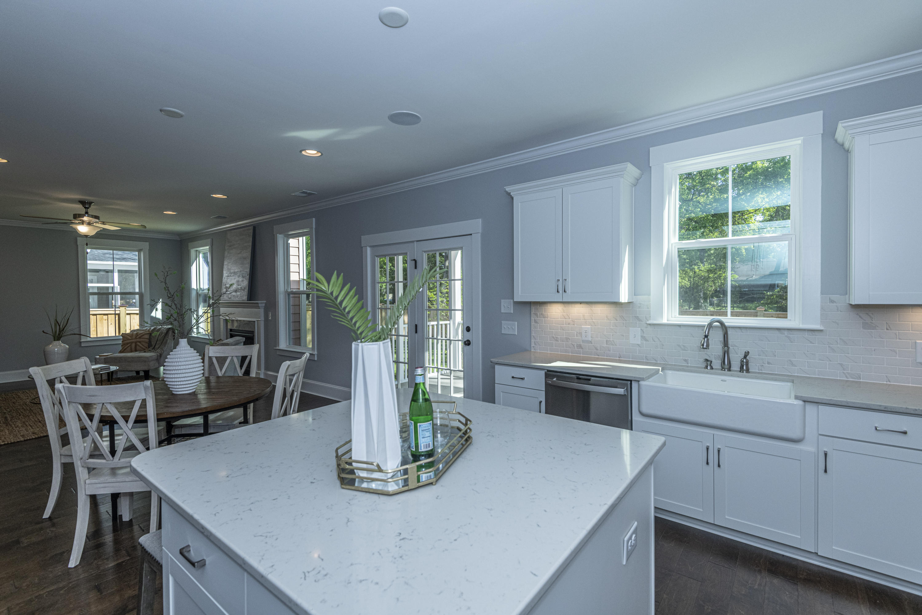 The Village at Stiles Point Homes For Sale - 974 Foliage, Charleston, SC - 0