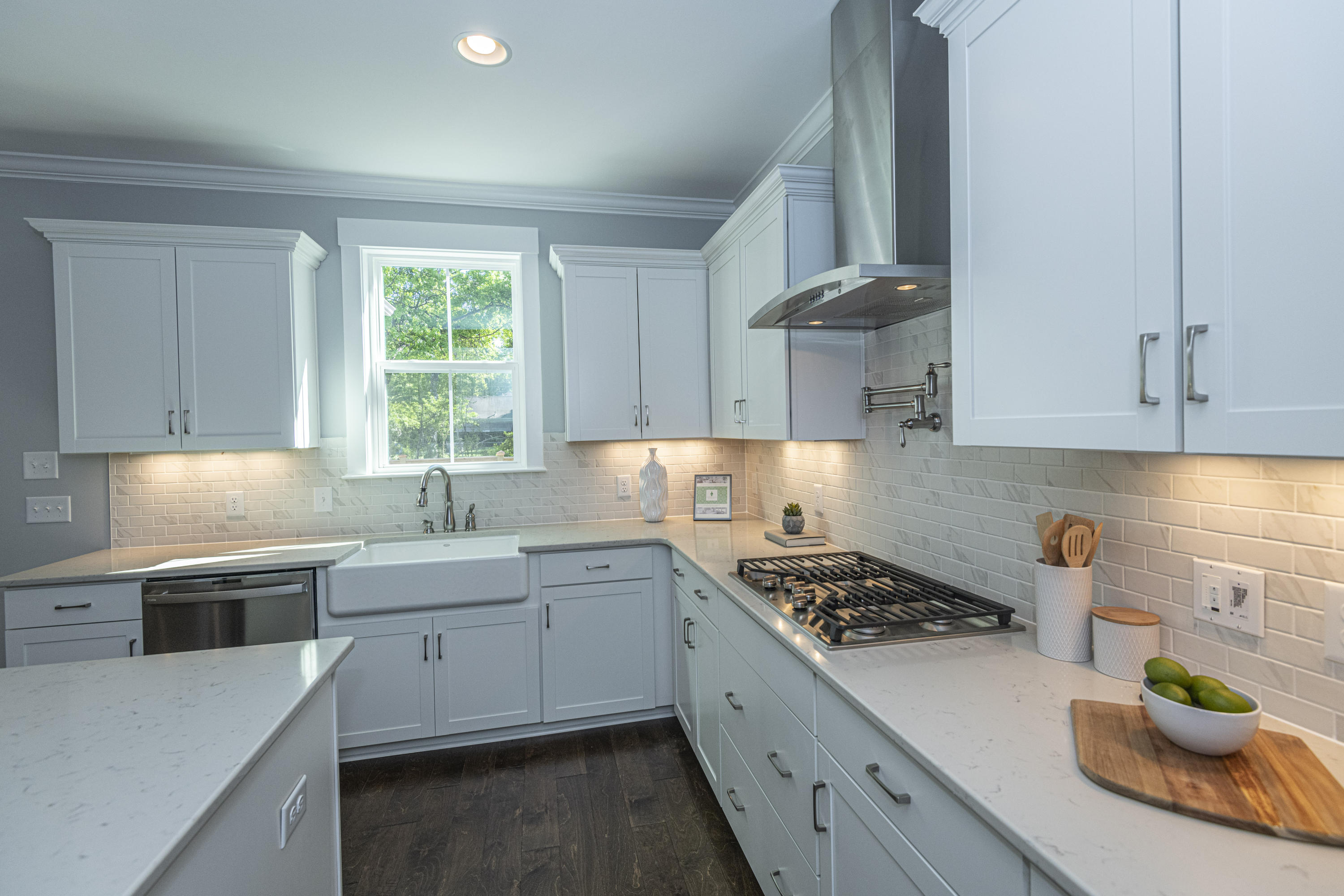 The Village at Stiles Point Homes For Sale - 974 Foliage, Charleston, SC - 19