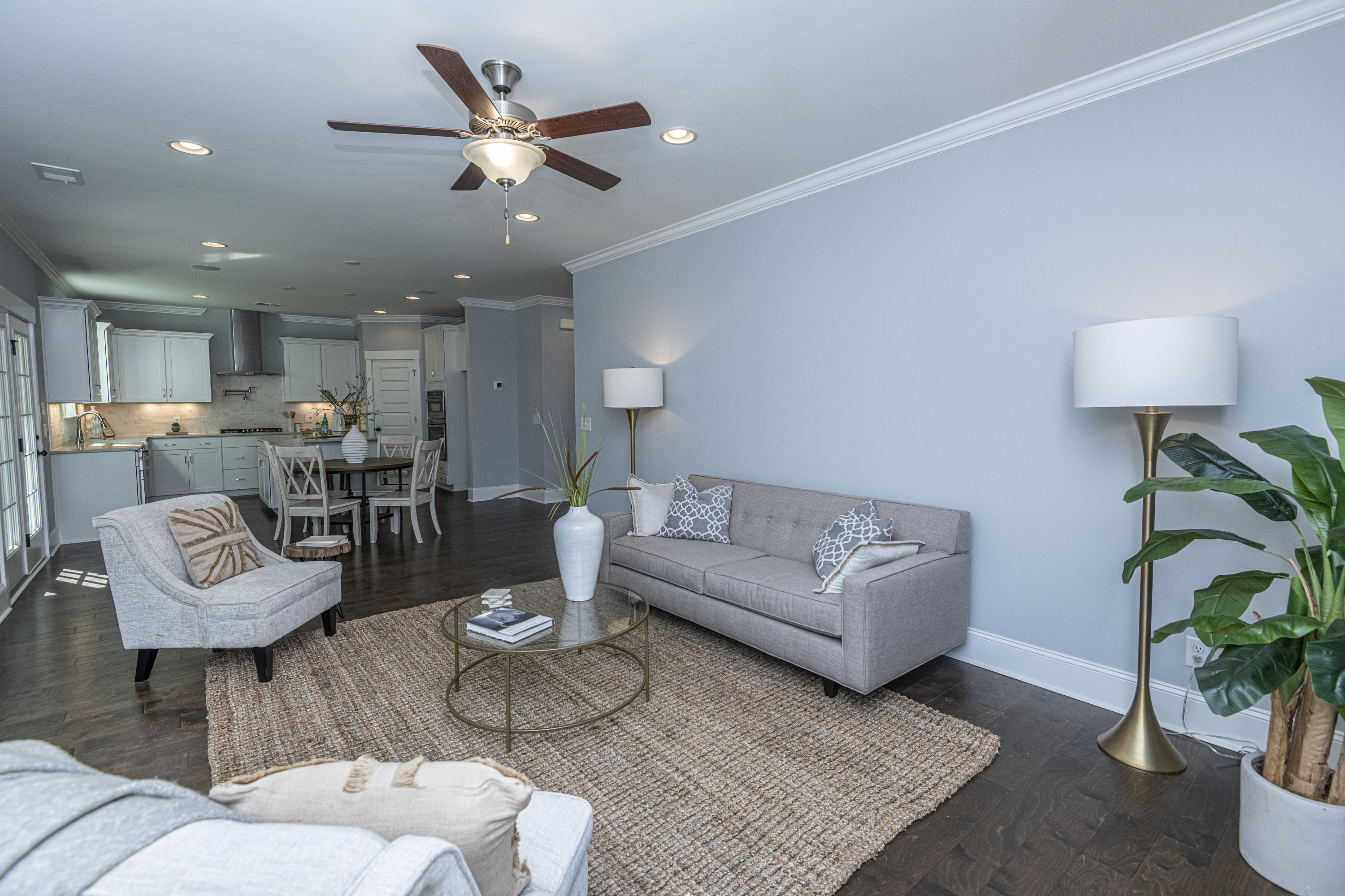 The Village at Stiles Point Homes For Sale - 974 Foliage, Charleston, SC - 23