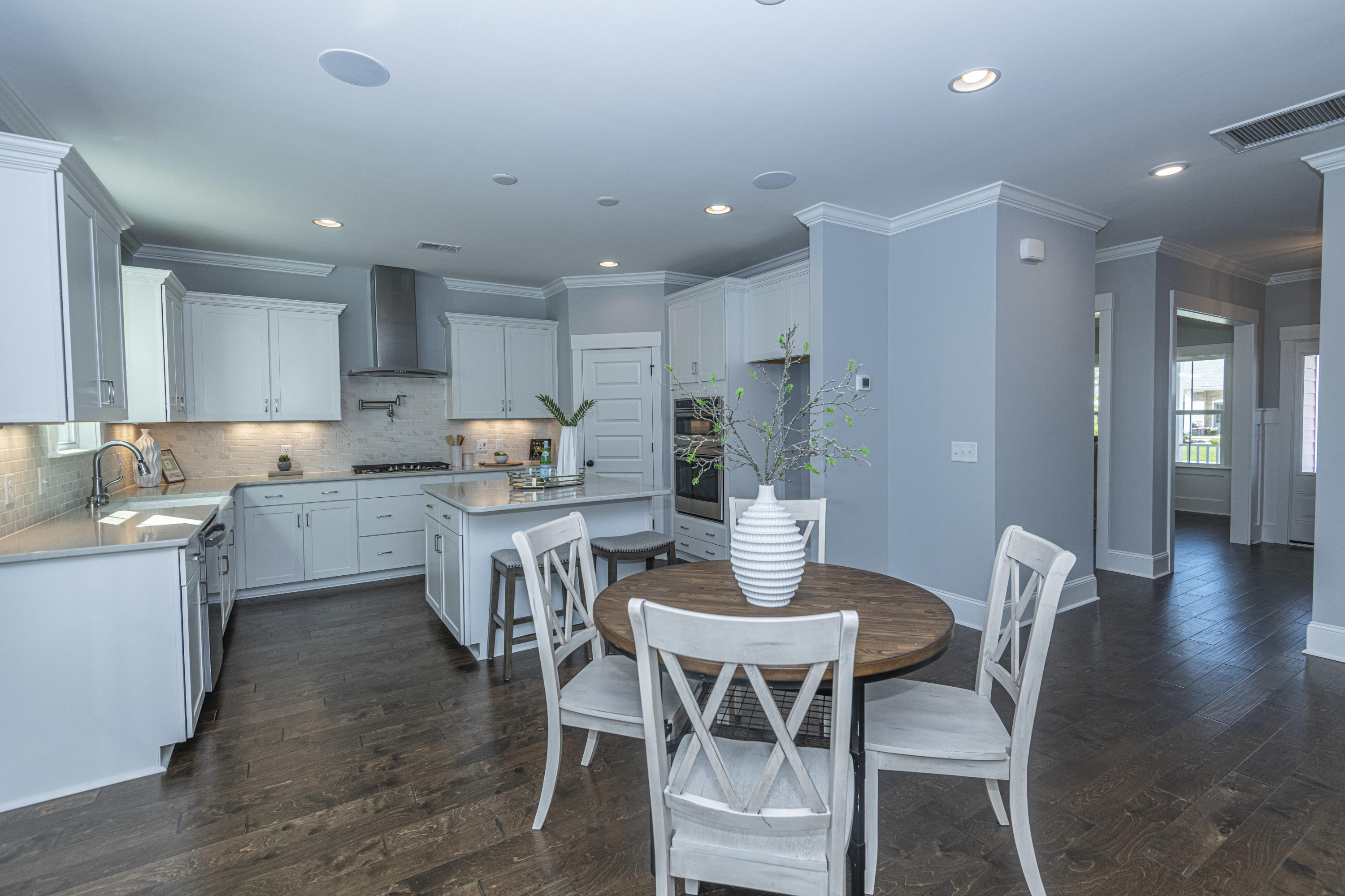 The Village at Stiles Point Homes For Sale - 974 Foliage, Charleston, SC - 24