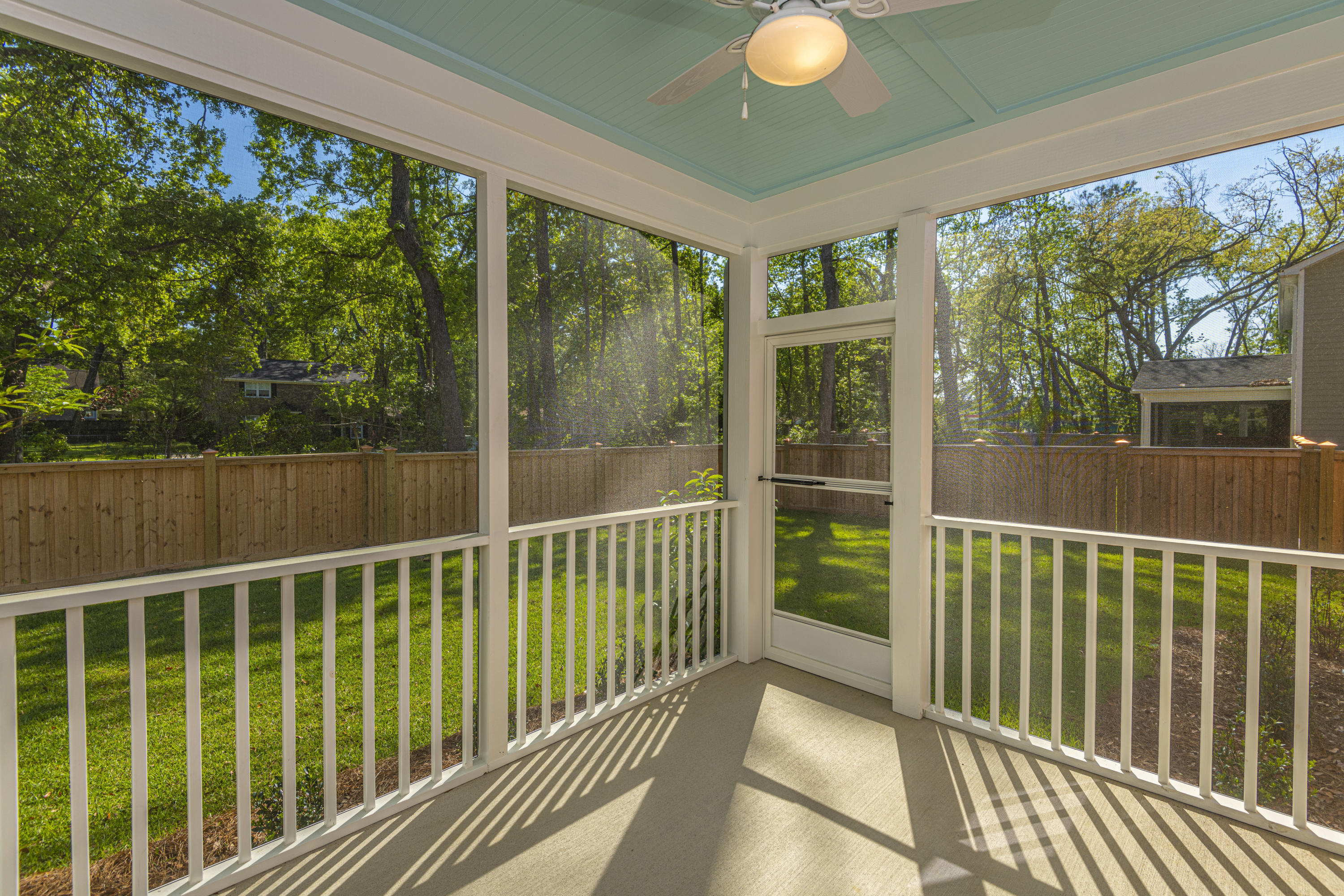 The Village at Stiles Point Homes For Sale - 974 Foliage, Charleston, SC - 25