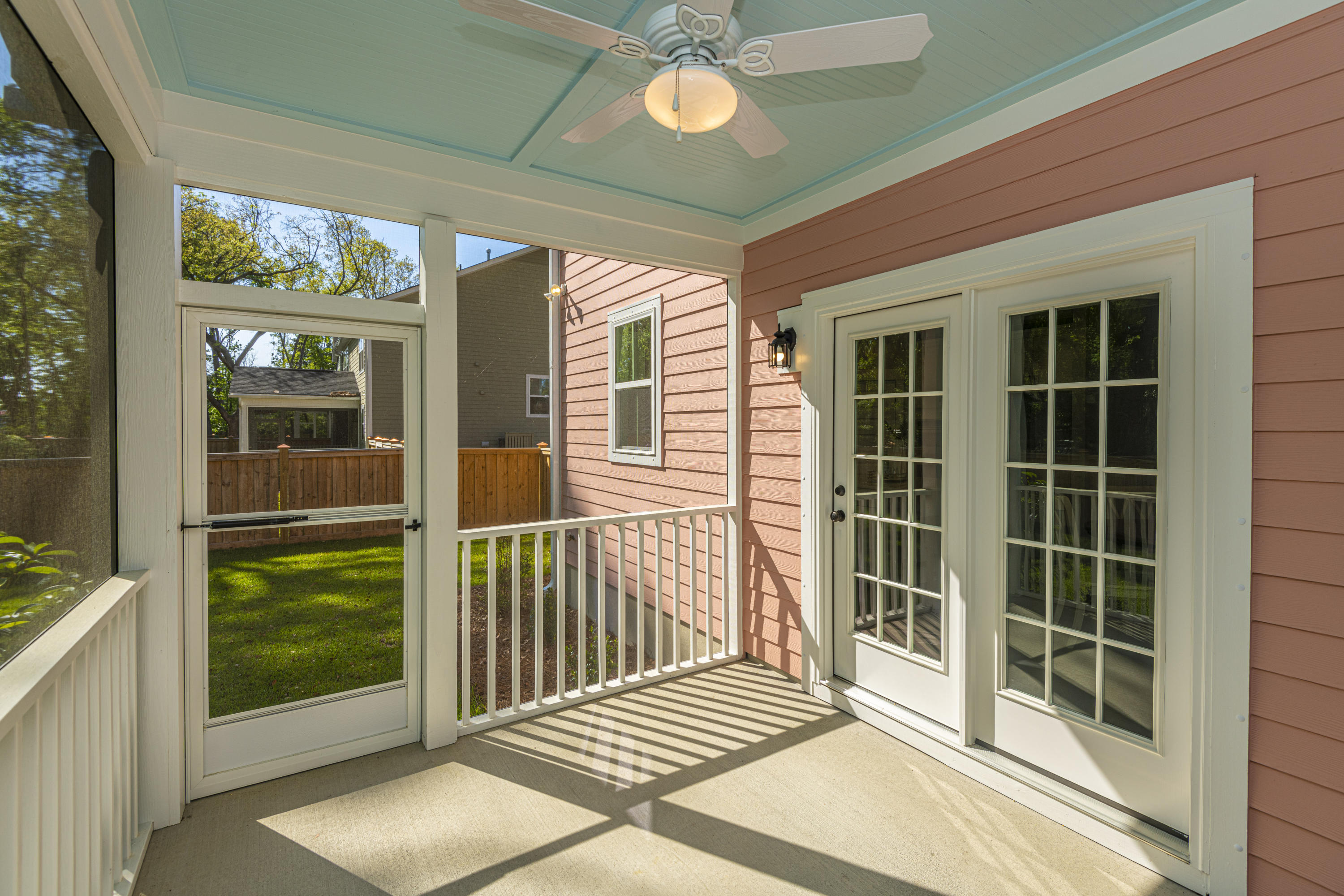 The Village at Stiles Point Homes For Sale - 974 Foliage, Charleston, SC - 26