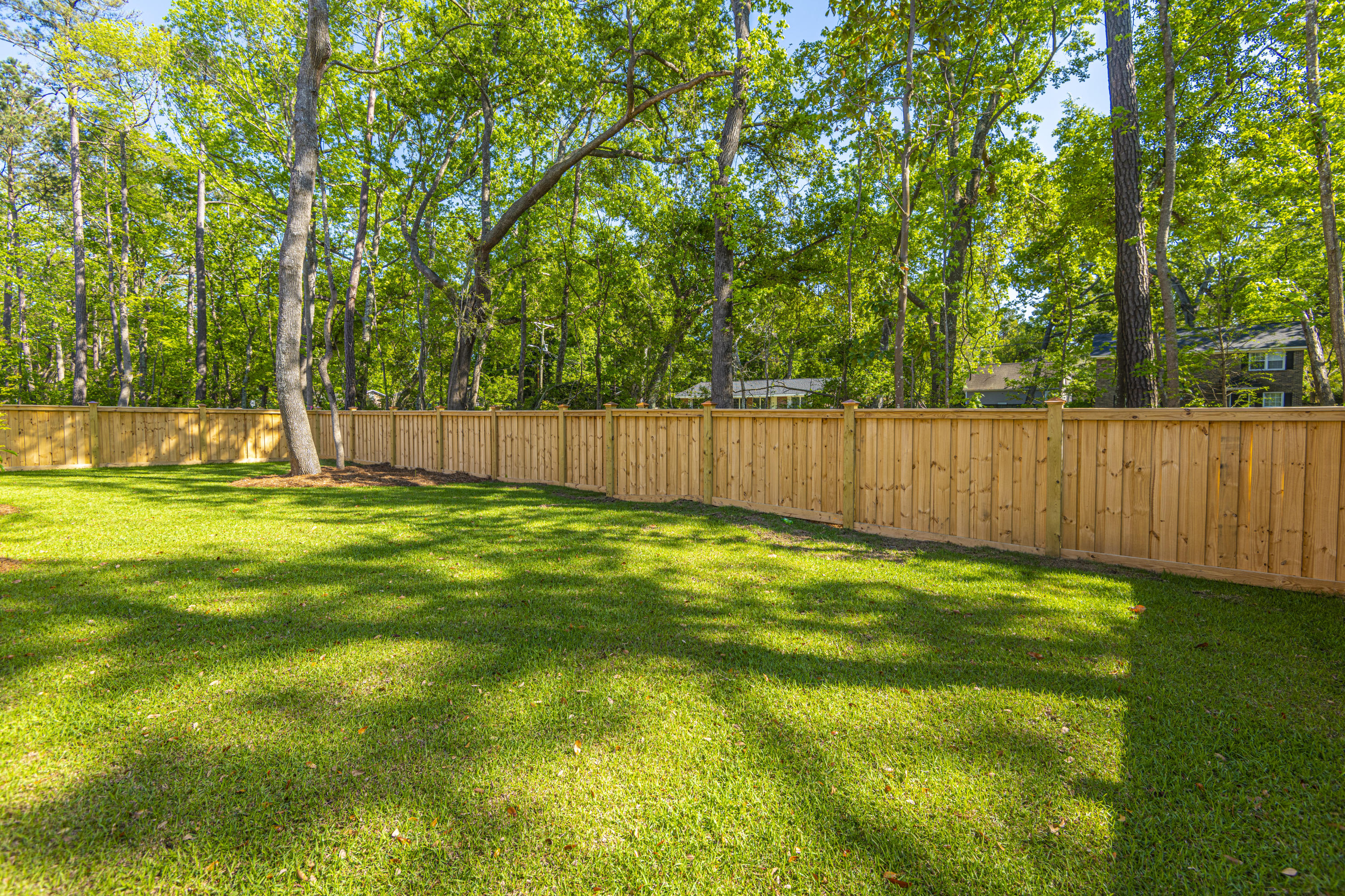 The Village at Stiles Point Homes For Sale - 974 Foliage, Charleston, SC - 27