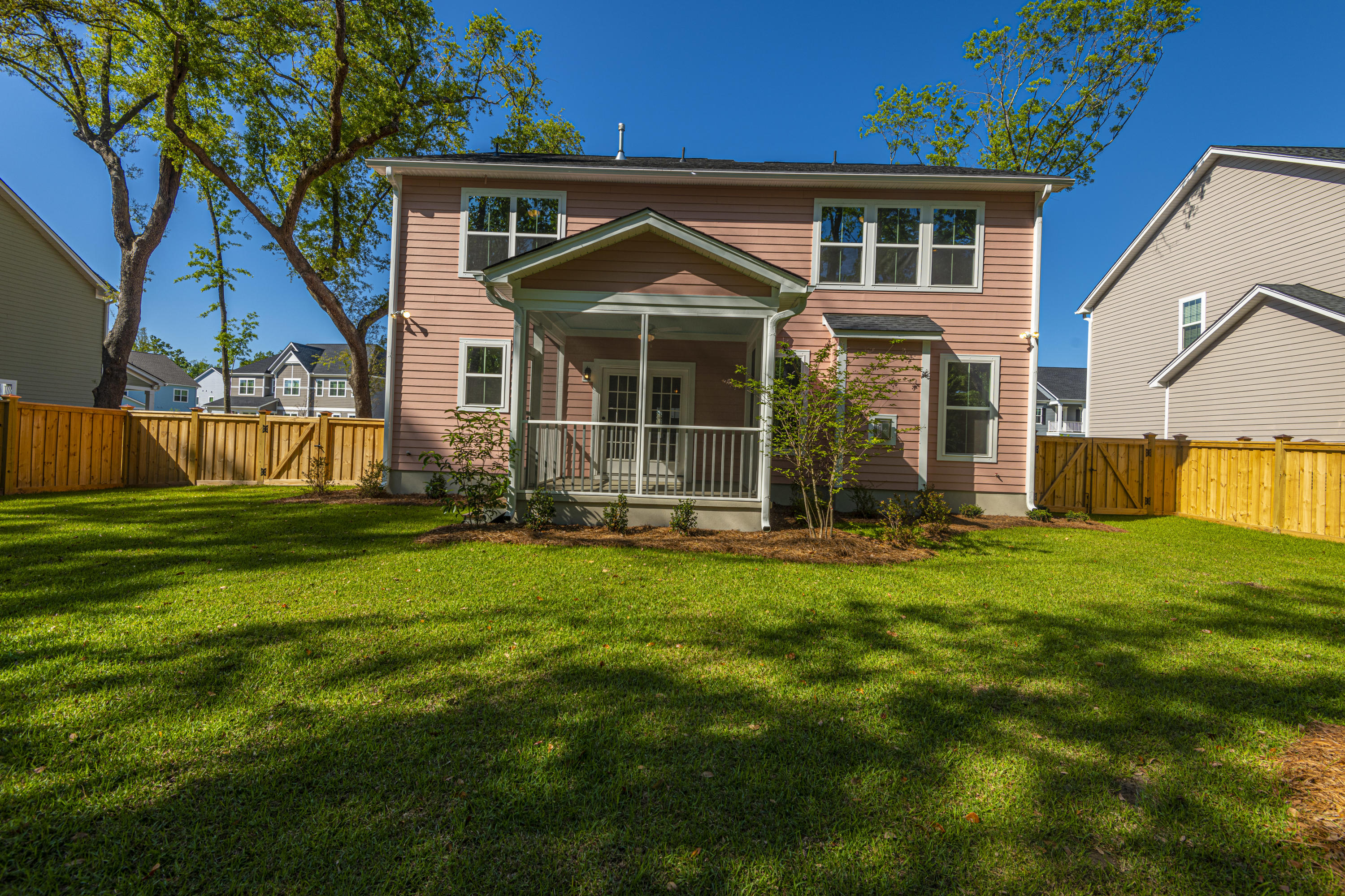 The Village at Stiles Point Homes For Sale - 974 Foliage, Charleston, SC - 29