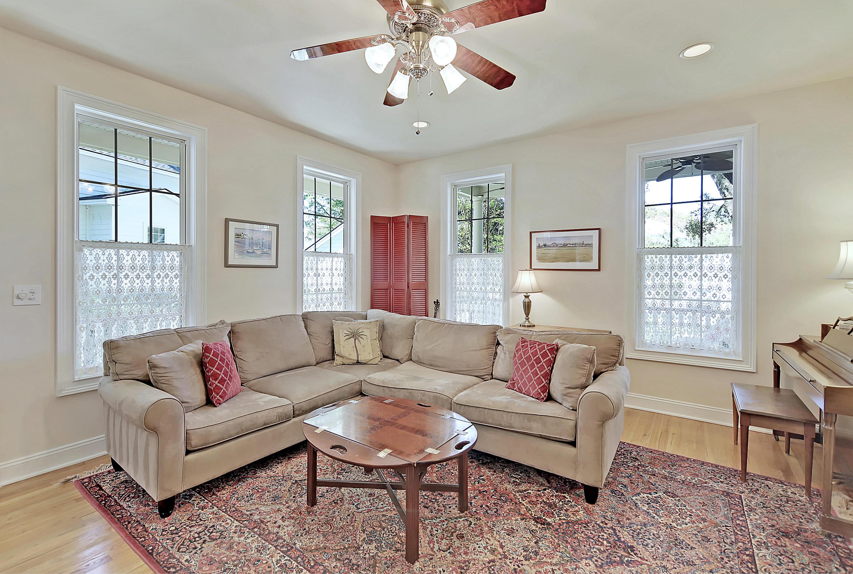 Kiawah River Estates Homes For Sale - 3271 Johnstowne, Johns Island, SC - 31
