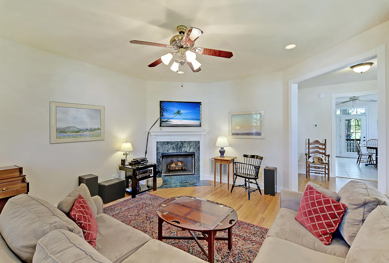 Kiawah River Estates Homes For Sale - 3271 Johnstowne, Johns Island, SC - 13