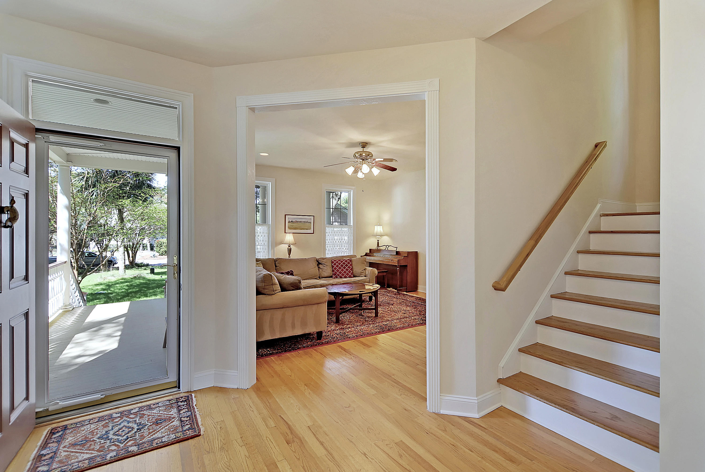 Kiawah River Estates Homes For Sale - 3271 Johnstowne, Johns Island, SC - 15