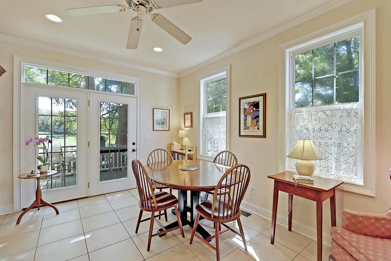 Kiawah River Estates Homes For Sale - 3271 Johnstowne, Johns Island, SC - 16