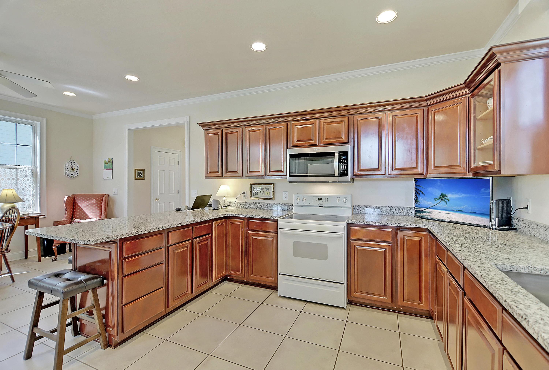 Kiawah River Estates Homes For Sale - 3271 Johnstowne, Johns Island, SC - 18
