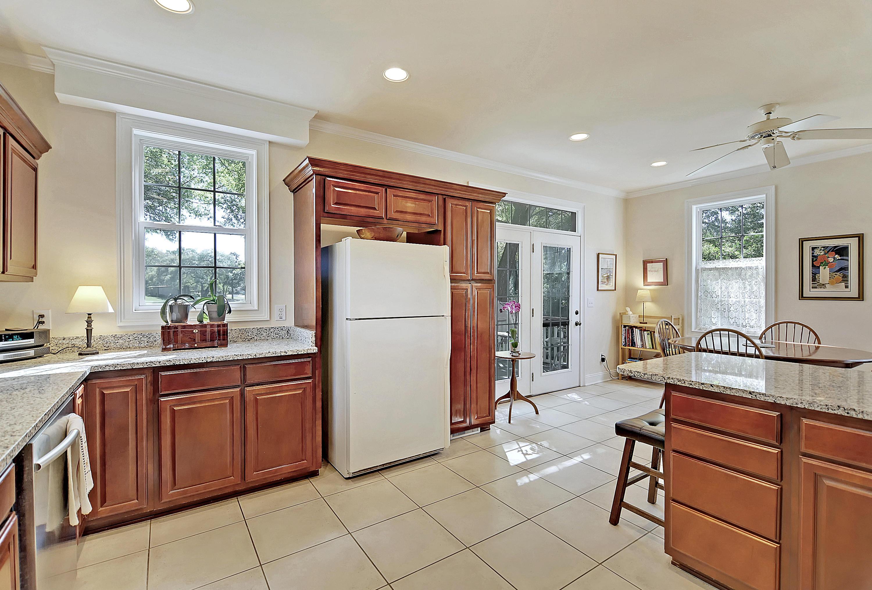 Kiawah River Estates Homes For Sale - 3271 Johnstowne, Johns Island, SC - 19