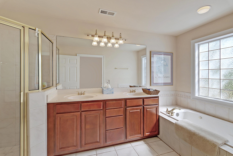 Kiawah River Estates Homes For Sale - 3271 Johnstowne, Johns Island, SC - 12