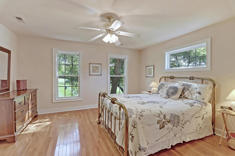 Kiawah River Estates Homes For Sale - 3271 Johnstowne, Johns Island, SC - 1