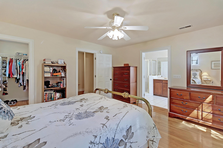 Kiawah River Estates Homes For Sale - 3271 Johnstowne, Johns Island, SC - 2