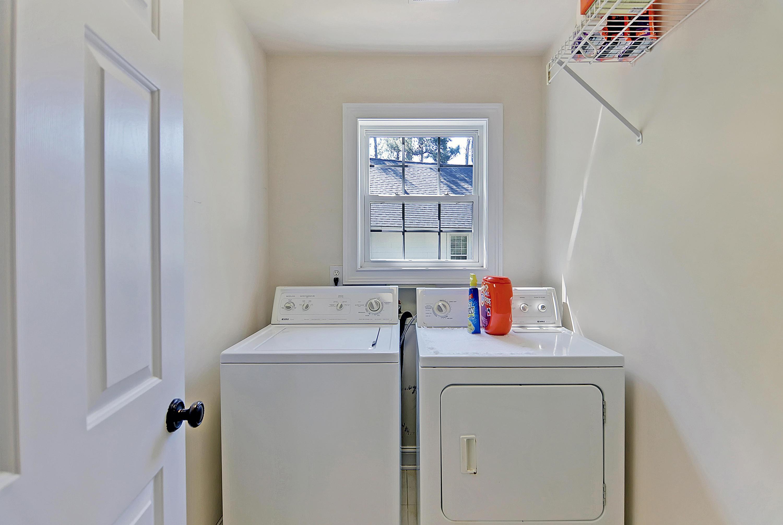 Kiawah River Estates Homes For Sale - 3271 Johnstowne, Johns Island, SC - 3