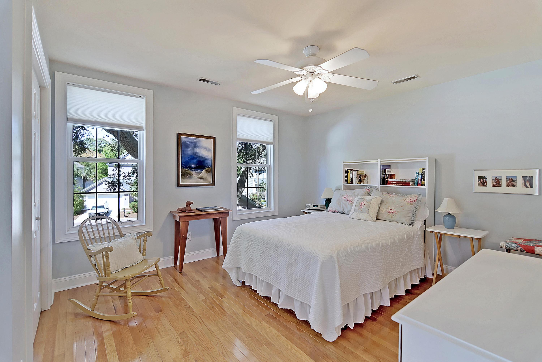 Kiawah River Estates Homes For Sale - 3271 Johnstowne, Johns Island, SC - 4