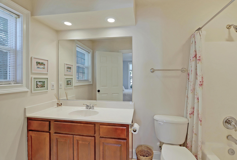 Kiawah River Estates Homes For Sale - 3271 Johnstowne, Johns Island, SC - 6