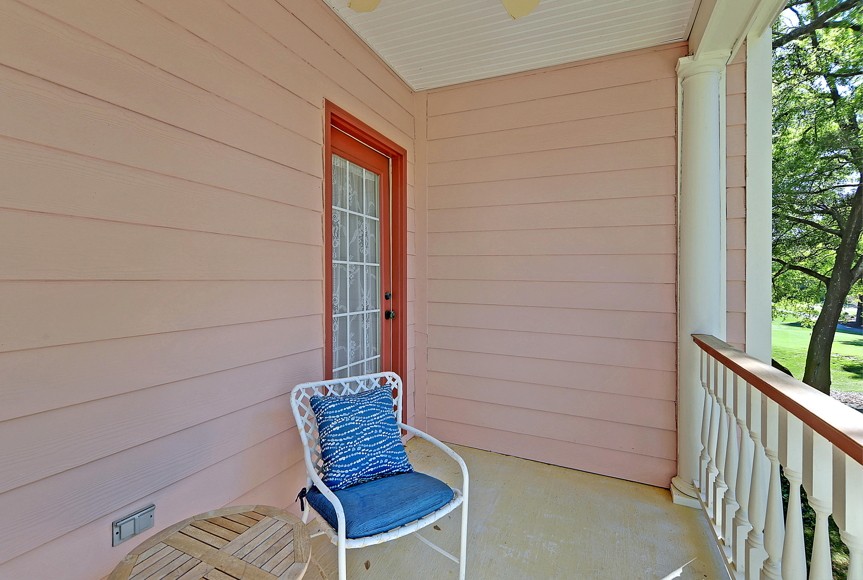Kiawah River Estates Homes For Sale - 3271 Johnstowne, Johns Island, SC - 8