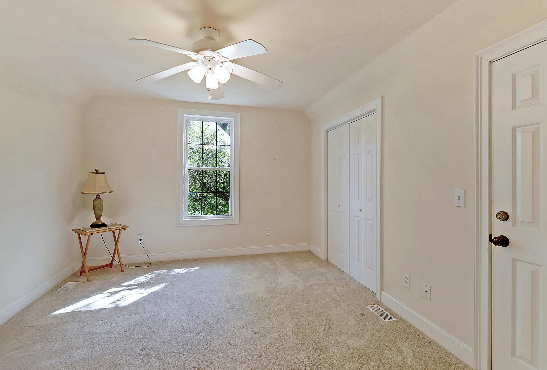 Kiawah River Estates Homes For Sale - 3271 Johnstowne, Johns Island, SC - 9
