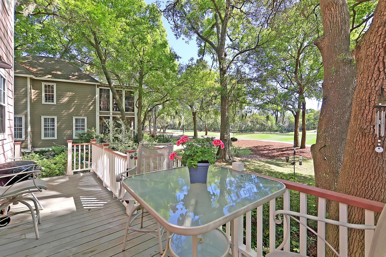 Kiawah River Estates Homes For Sale - 3271 Johnstowne, Johns Island, SC - 0