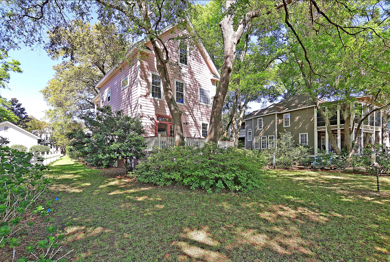 Kiawah River Estates Homes For Sale - 3271 Johnstowne, Johns Island, SC - 37