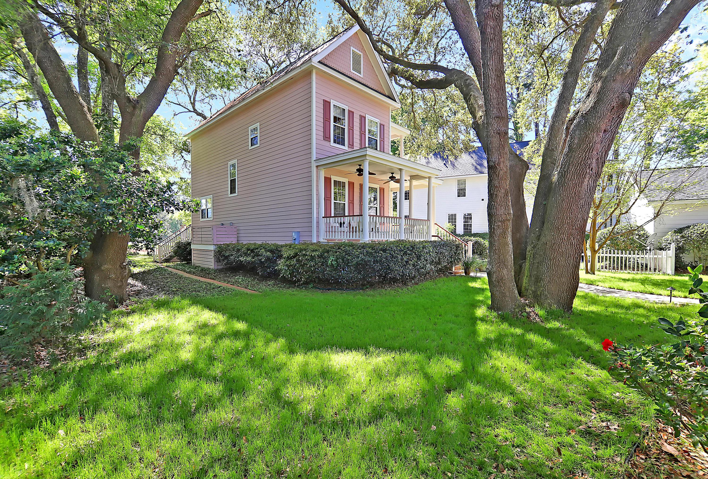 Kiawah River Estates Homes For Sale - 3271 Johnstowne, Johns Island, SC - 25