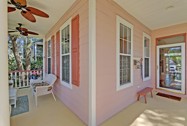 Kiawah River Estates Homes For Sale - 3271 Johnstowne, Johns Island, SC - 28