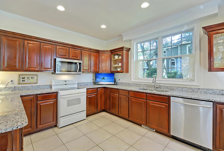 Kiawah River Estates Homes For Sale - 3271 Johnstowne, Johns Island, SC - 21