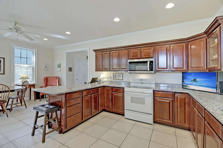 Kiawah River Estates Homes For Sale - 3271 Johnstowne, Johns Island, SC - 22