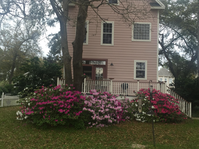 Kiawah River Estates Homes For Sale - 3271 Johnstowne, Johns Island, SC - 45