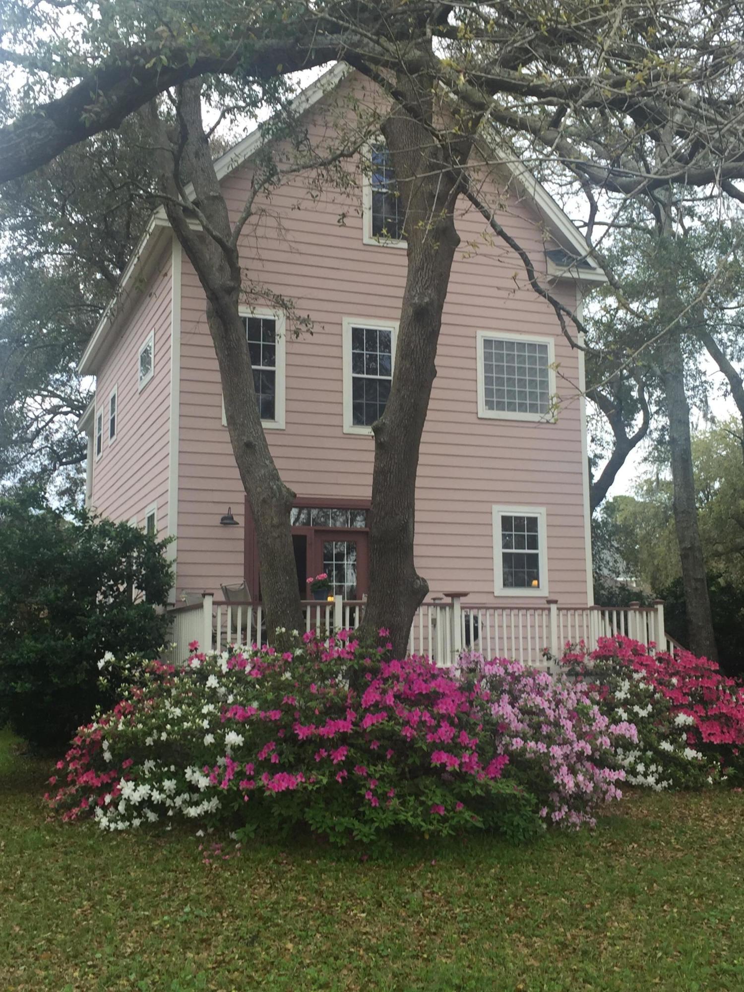 Kiawah River Estates Homes For Sale - 3271 Johnstowne, Johns Island, SC - 43