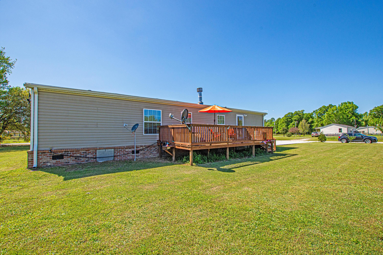 Casada Homes For Sale - 1094 Spiers Landing, Cross, SC - 18