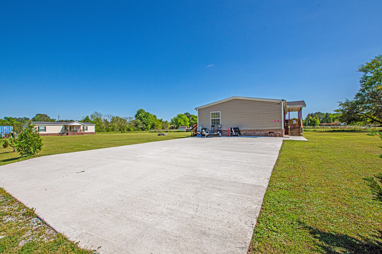 Casada Homes For Sale - 1094 Spiers Landing, Cross, SC - 15