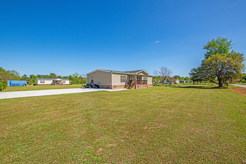 Casada Homes For Sale - 1094 Spiers Landing, Cross, SC - 16