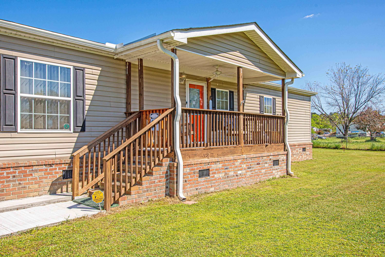 Casada Homes For Sale - 1094 Spiers Landing, Cross, SC - 43