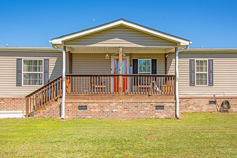 Casada Homes For Sale - 1094 Spiers Landing, Cross, SC - 44