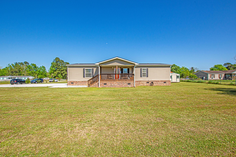 Casada Homes For Sale - 1094 Spiers Landing, Cross, SC - 45