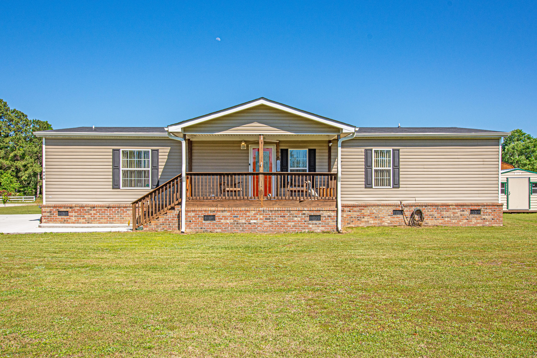 Casada Homes For Sale - 1094 Spiers Landing, Cross, SC - 46