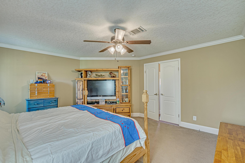 Casada Homes For Sale - 1094 Spiers Landing, Cross, SC - 33