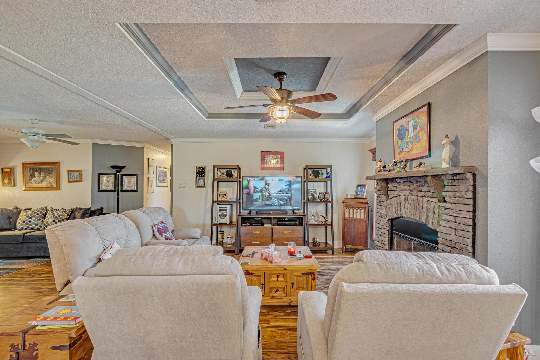 Casada Homes For Sale - 1094 Spiers Landing, Cross, SC - 8
