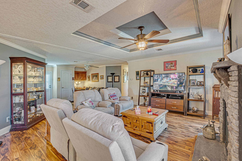 Casada Homes For Sale - 1094 Spiers Landing, Cross, SC - 5