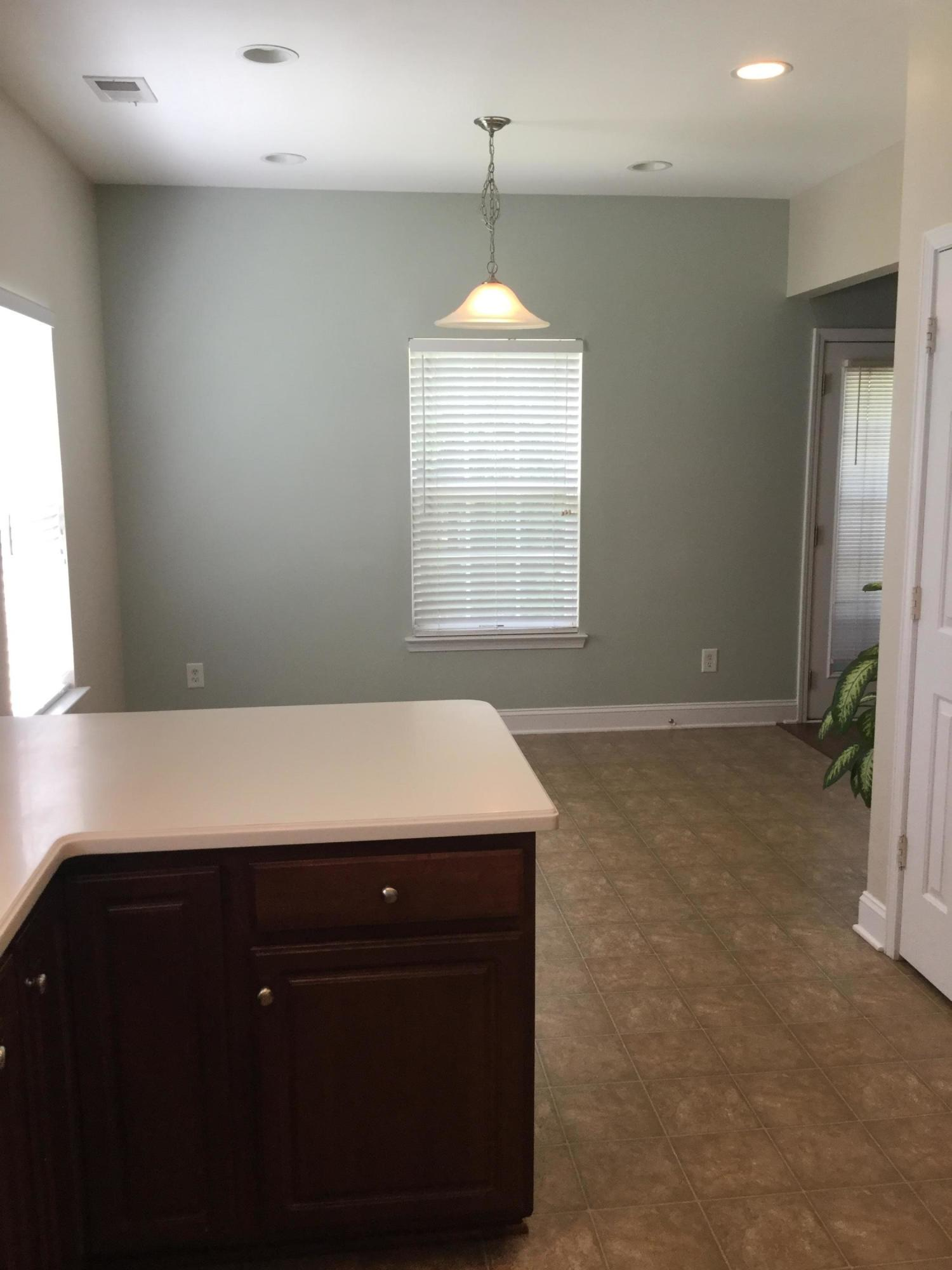 Kennsington Homes For Sale - 122 Heatherlock, Hanahan, SC - 13