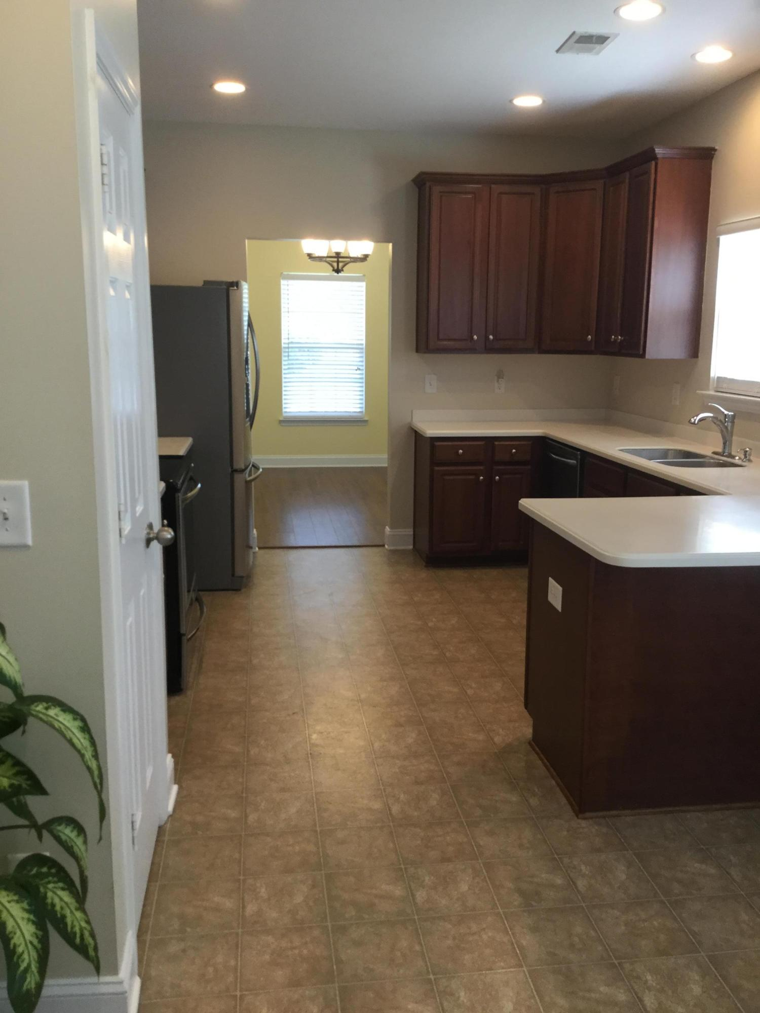 Kennsington Homes For Sale - 122 Heatherlock, Hanahan, SC - 14