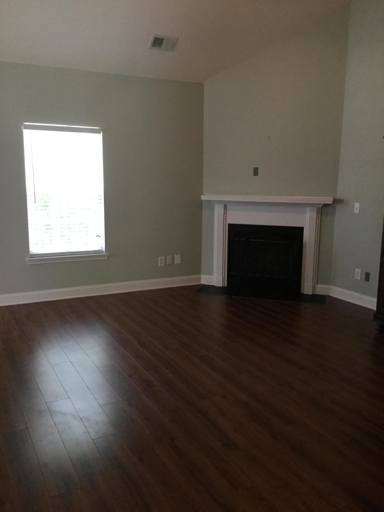 Kennsington Homes For Sale - 122 Heatherlock, Hanahan, SC - 15