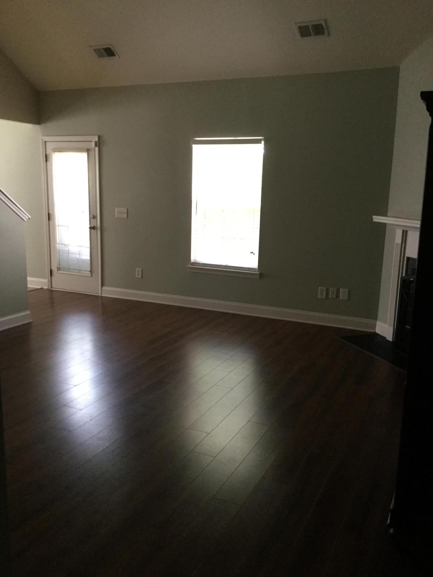 Kennsington Homes For Sale - 122 Heatherlock, Hanahan, SC - 5