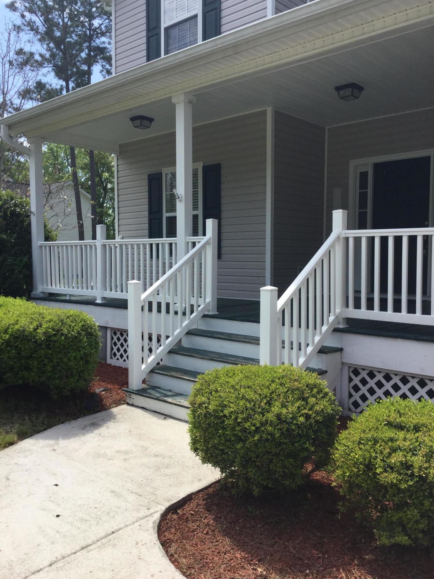 Kennsington Homes For Sale - 122 Heatherlock, Hanahan, SC - 1