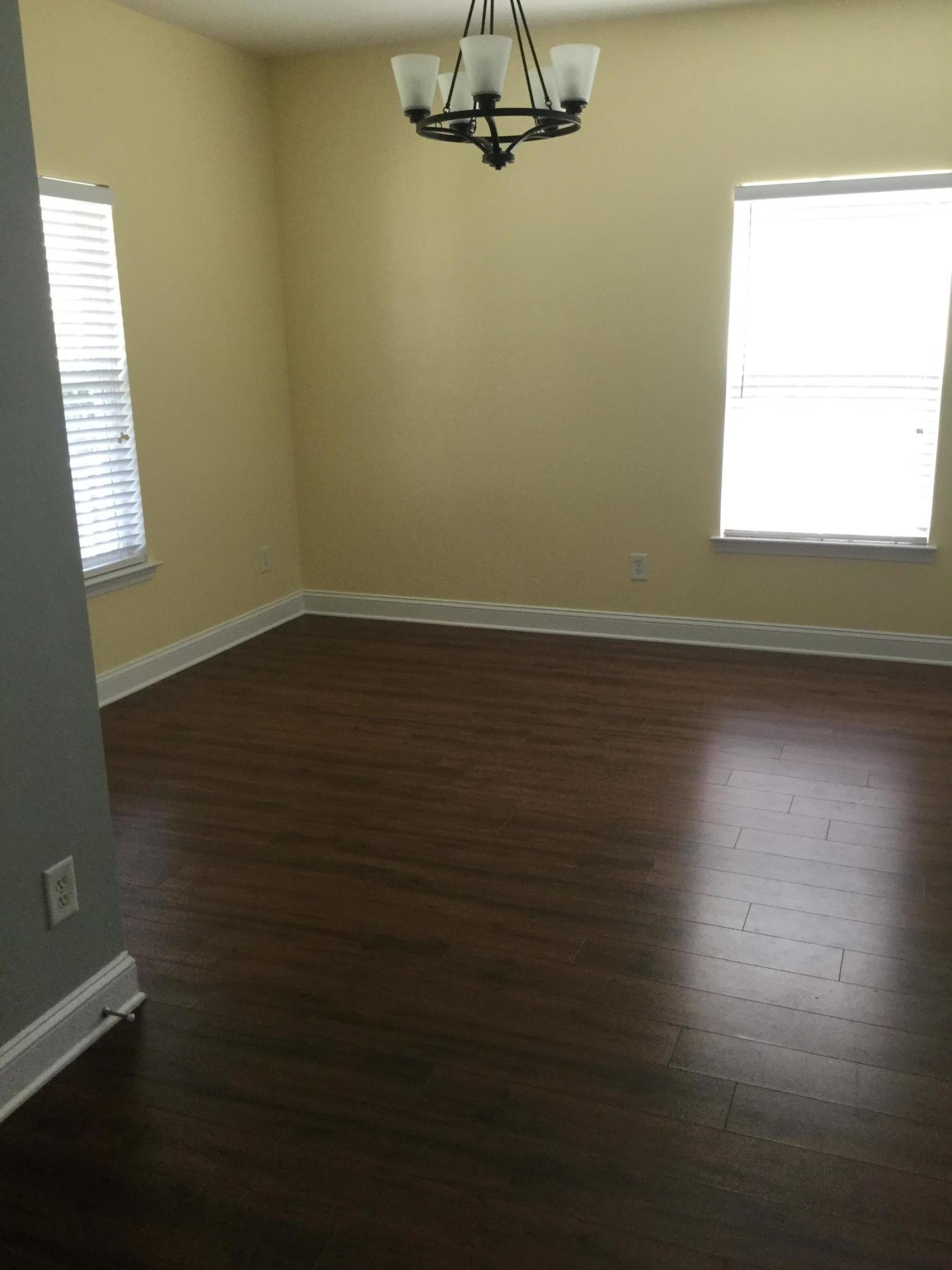 Kennsington Homes For Sale - 122 Heatherlock, Hanahan, SC - 2