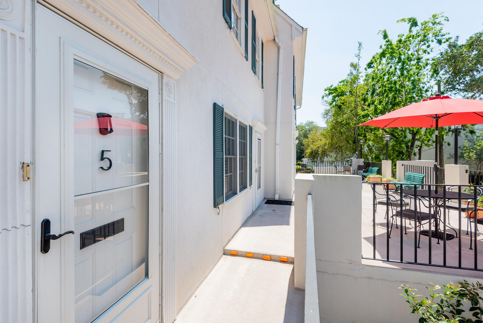 Harleston Village Homes For Sale - 15 Horlbeck, Charleston, SC - 6